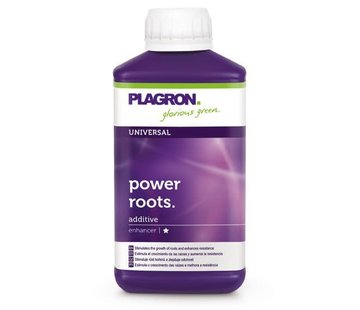 Plagron Power Roots Wortelstimulator 250 ml