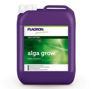 Plagron Alga Grow Fertiliser 5 Litre