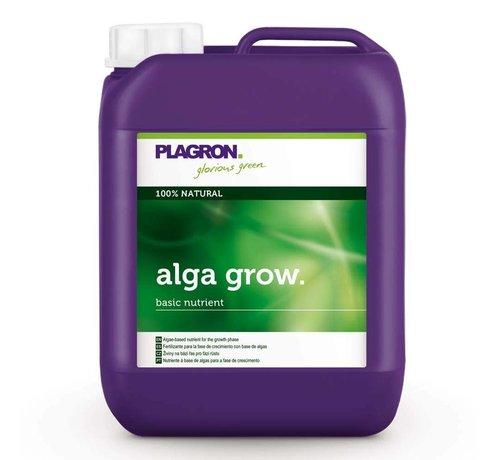Plagron Alga Grow Dünger 5 Liter