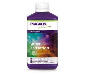 Plagron Green Sensation Alles-in-1 Bloeistimulator 500 ml