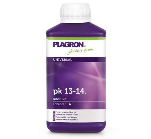 Plagron PK 13-14 Phosphor Kalium Zusatz 250 ml