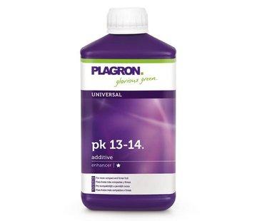Plagron PK 13-14 Phosphorus Potassium Additive 500 ml