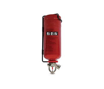 Fertraso Automatische Brandblusser 3 kg