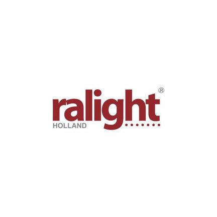 Ralight
