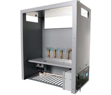 CO2 Generator 4KW LPG