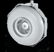 Can Fan RK 100L Plastic Kunststof Inline Buisventilator max 270 m³/h