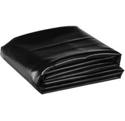 Pond liner package - 3x3 mtr - thickness 0.5mm - PVC