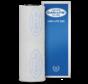 Lite 300PL Plastic Carbon Filter 300 m³/h