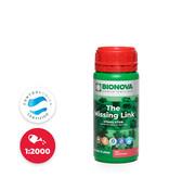 Bio Nova The Missing Link 250 ml  Spurenelemente