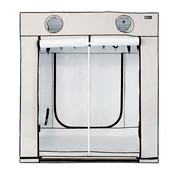 Homebox Homebox Ambient Q-200/PLUS 200x200x220 cm