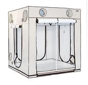 Homebox Homebox Ambient Q-240/PLUS 240x240x220 cm