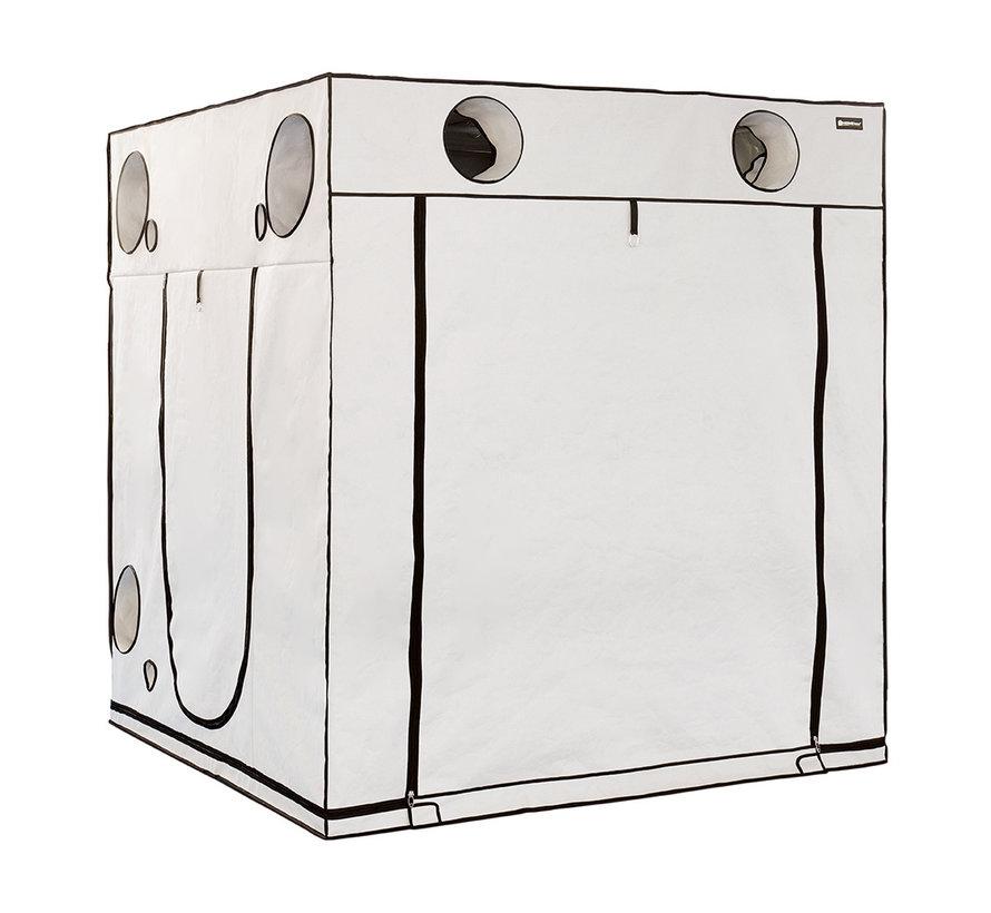 Homebox HOMEBOX AMBIENT Q240+