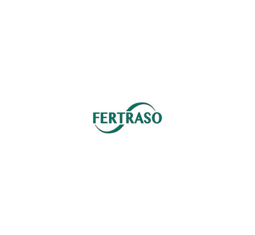 Fertraso Propagator 70 Greenhouse 59x39x24 cm
