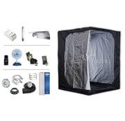 Mammoth Classic 150+ Kweektent Compleet 600W HPS Set 150x150x200