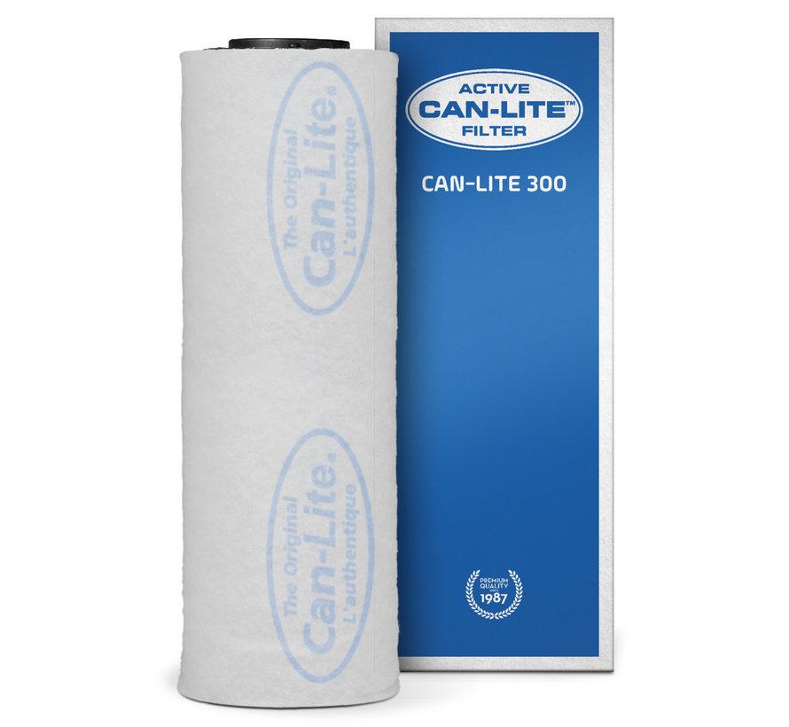 Mammoth Lite 60+ Grow Tent Kits 1x250 Watt HPS Set 60x60x140 cm