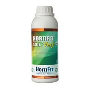 Hortifit Soil Vegi 1 Litros Nutriente de Crecimiento
