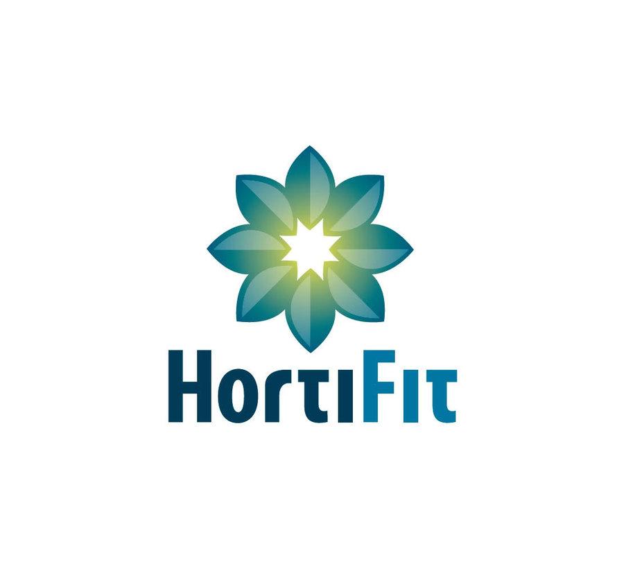 Hortifit Soil Vegi 1 Litre Growth Nutrient