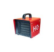 Henkel Geräte Calentador Cerámico 2 KW