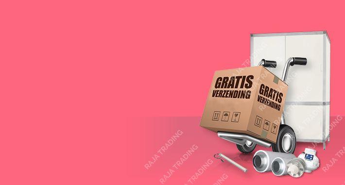 Plug&Grow HPS Kits