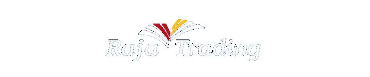 Raja Trading | The Urban Garden Store