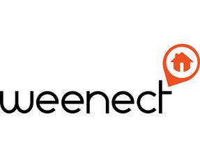 Weenect