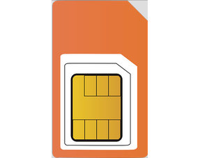 4G Prepaid simkaarten