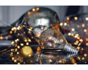 Smart verlichting & schakelaars