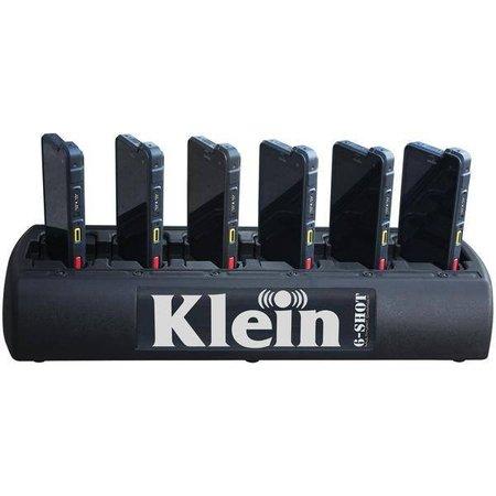 Klein Sonim Multilader Klein Electronics - XP8