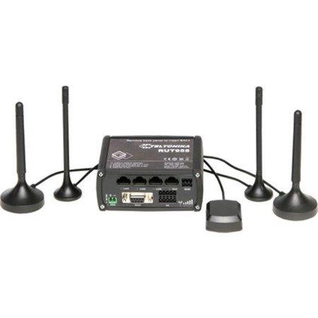 Teltonika Teltonika RUT955 - 4G LTE router