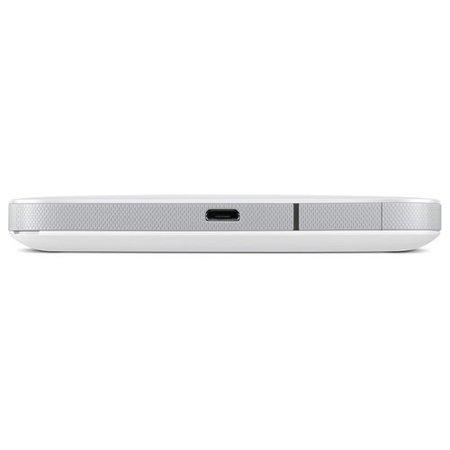Huawei Huawei E5573s-320
