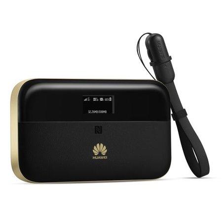 Huawei Huawei E5885Ls-93a