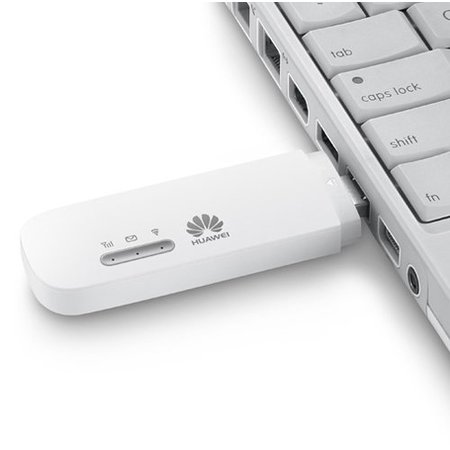 Huawei Huawei E8372h-153