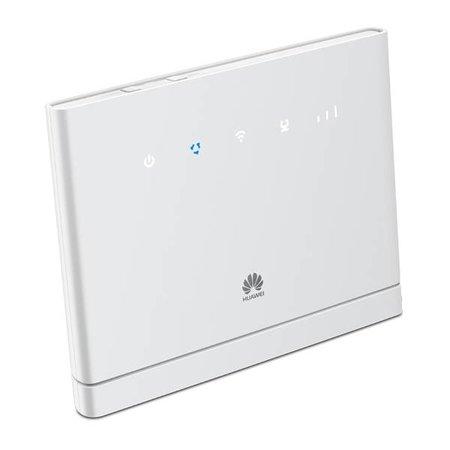 Huawei Huawei B315s-22