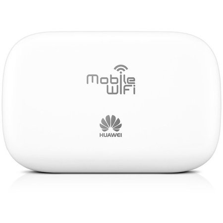Huawei Huawei E5330s-2