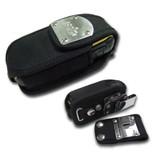 Sonim Sonim Rugged Pouch - XP1300/XP3300/XP3340/XP5560/XP1520