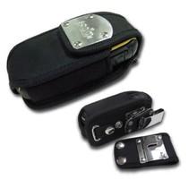 Rugged Pouch - XP1300/XP3300/XP3340/XP5560/XP1520