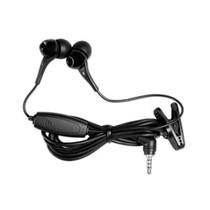 Wired Headset - XP1300/XP3300/XP3340/XP5300/XP5560/XP1520