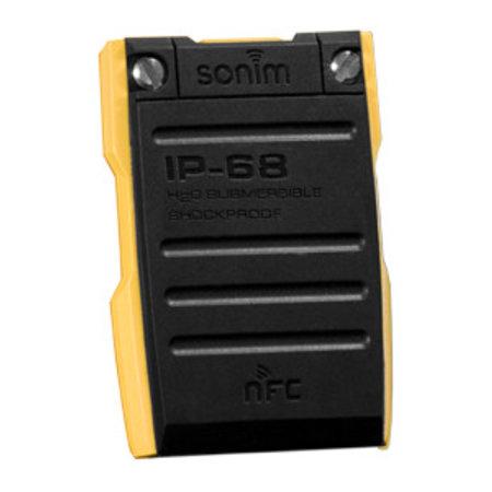 Sonim Sonim XPand NFC battery cover Black
