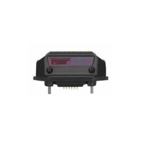 Sonim Sonim Xpand 1D laser barcode scanner - XP7