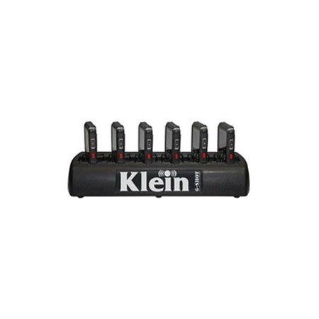 Klein Sonim Multilader Klein Electronics - XP5s