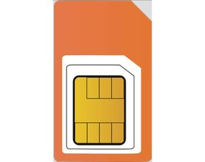 Mobiele abonnementen