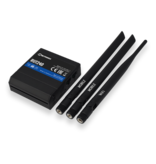 Teltonika Teltonika RUT240 + 2GB EU