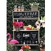 Zoeyzo Kids Concept Zoeyzo Sticker Flowerbar