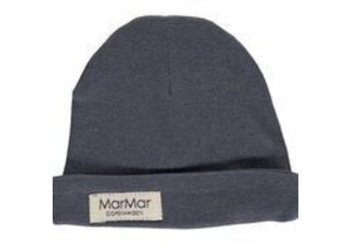 MarMar MarMar Aiko Hat - blue