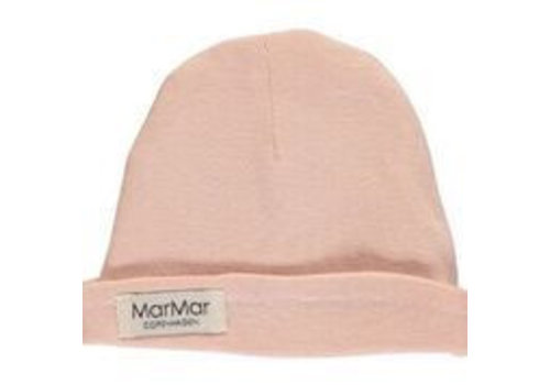 MarMar MarMar Aiko Hat - rose