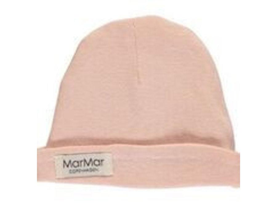 MarMar Aiko Hat - rose
