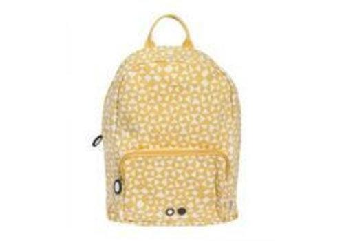 Trixie/La Rève d'ANAIS Trixie Backpack Diabolo