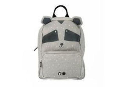 Trixie/La Rève d'ANAIS Trixie Backpack Mr Raccoon