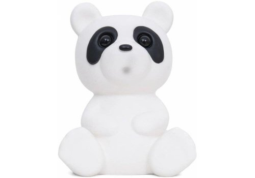 Lapin&me Lapin & me Lamp Baby Panda