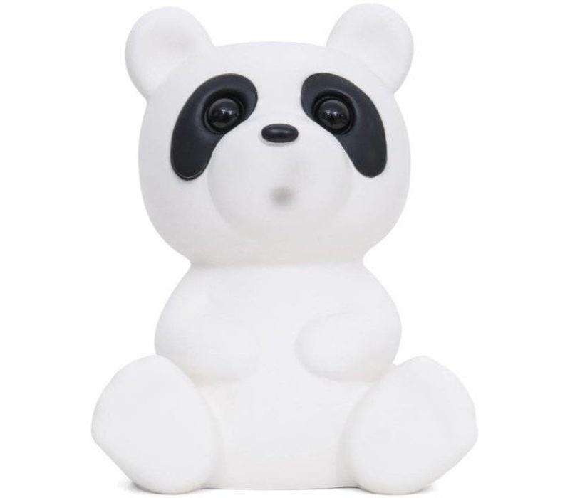 Lapin & me Lamp Baby Panda